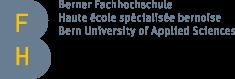 BFH Berner Fachhochschule